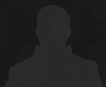 Profile picture of axyjoz