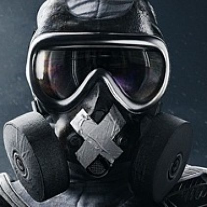 Rainbow Six Siege: Operation Blood Orchid llegará el 29 de agosto