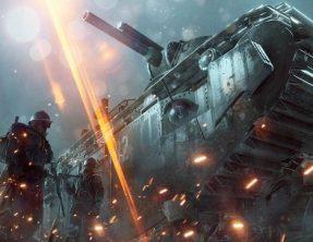Battlefield 1 traerá de vuelta las